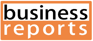 Logo_Business Reports
